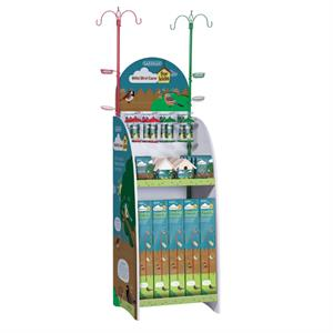 Gardman Kids display Inlading (1) AA05.072
