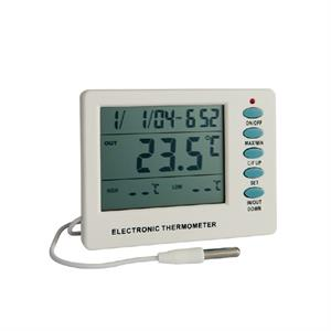 Gardeners Mate Digitale Max/Min Thermometer (6) 160.45