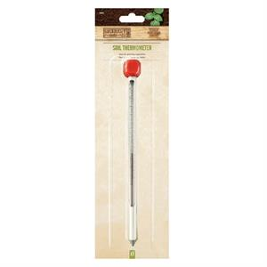 Gardeners Mate Grond Thermometer (12)160.50